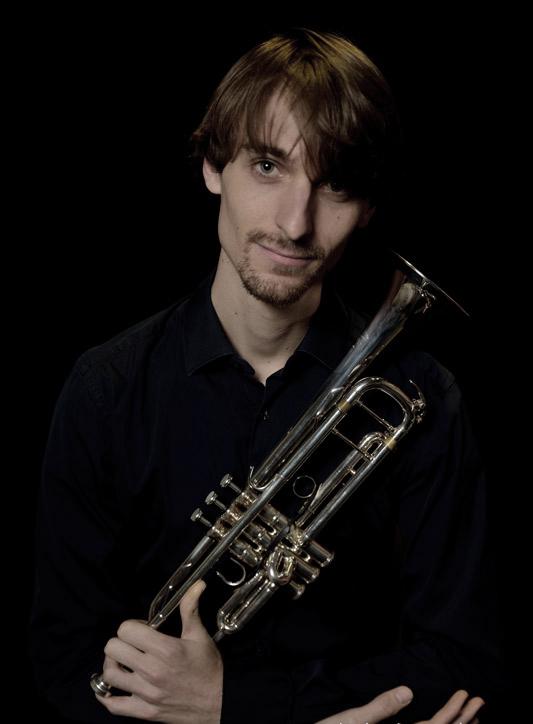 Davide Carolo