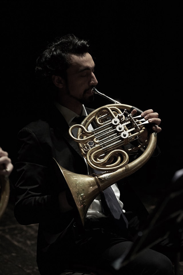 Filippo Tramontana