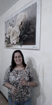 Caterina Bertolin