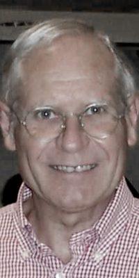 Lino Rossi